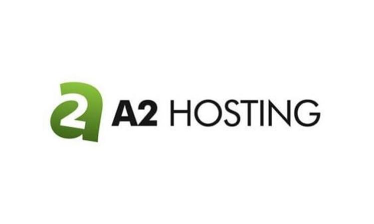 A2 Hositing