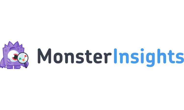 MonsterInsight