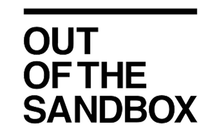 Out Of The Sandbox (shopify)
