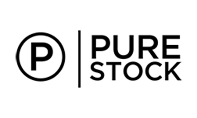 Purestock