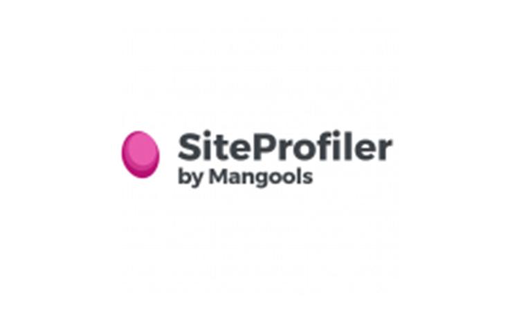 Siteprofiler
