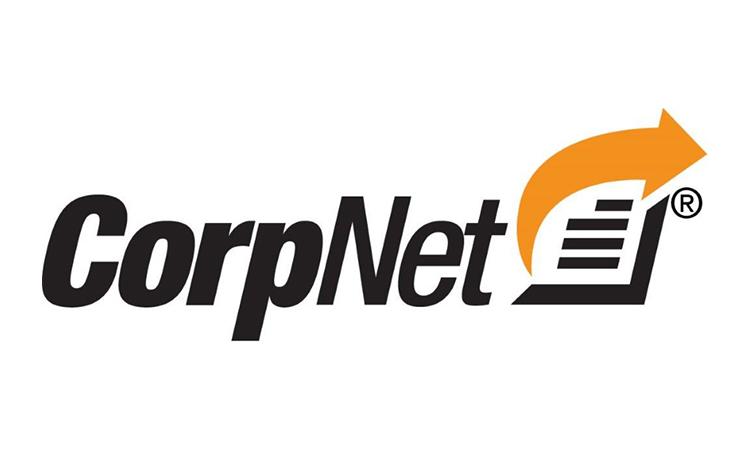 Corp Net
