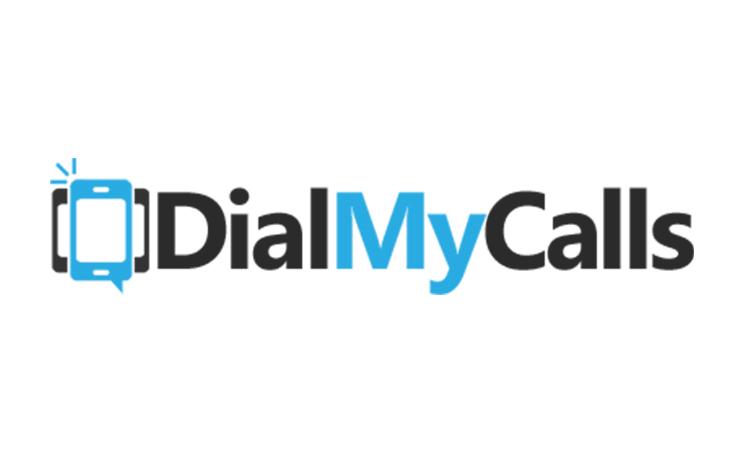 DialMyCall