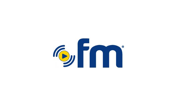 Dot.FM