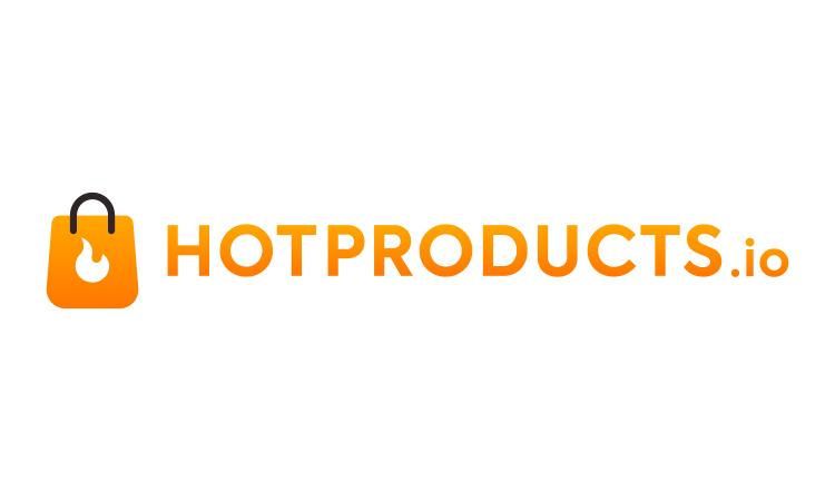 Hotproducts.io