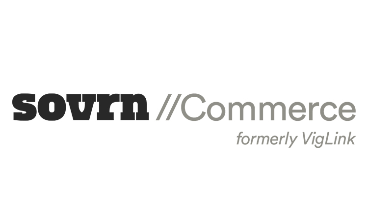 Sovrn Commerce
