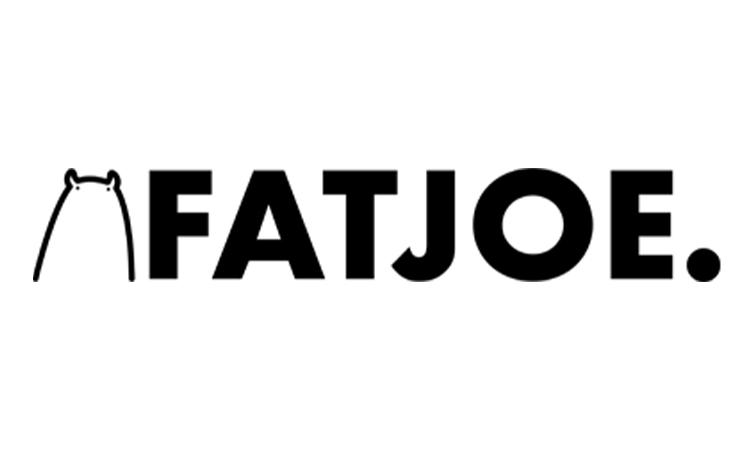 FatJoe