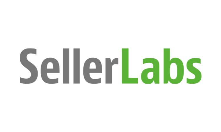 Seller Labs