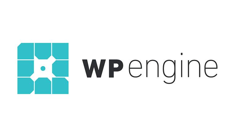 WpEngine Hosting