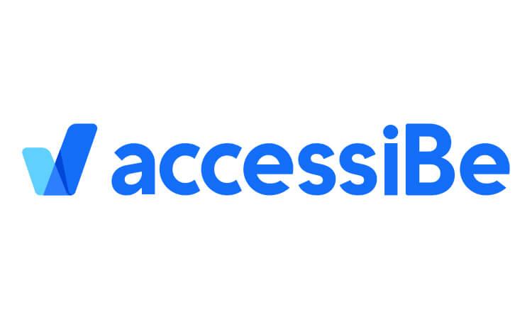 AccessiBe